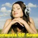 Formula OF Sound - Formula Of Emotions #12
