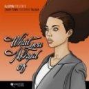 Ziggy Funk Ft. Taliwa - What You Afraid Of (DJ Spen Original Re-Edit)