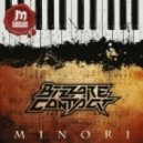 Bizzare Contact - Minori (Original)