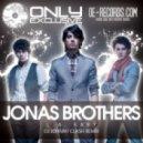 Jonas Brothers - L.A. Baby (DJ Johnny Clash remix)