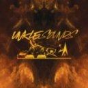 UNKLE - Sayonara (Original Mix)