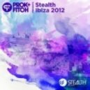 Prok & Fitch  -  Outro Lugar (Prok & Fitch 2012 Re-Pitch)