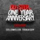 Celldweller - Tough Guy