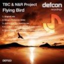 TBC & N&R Project - Flying Bird (Sergey Shabanov Remix)