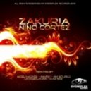 Nino Cortez - Zakuria (Ian Source Remix)