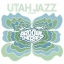 Utah Jazz - Everything Is Everything (feat Alex Reece)