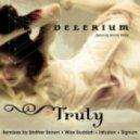 Delerium feat. Nerina Pallot - Truly (Signum Remix)