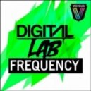 Digital Lab  - Frequency (Moxxy Remix)