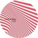 Francesca Lombardo - Old School Anna (Original Mix)