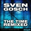 Sven Gosch - The Time (Purple Project Drunk Mix)