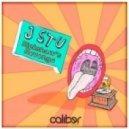 J Stu - Tokyo & Tropics (Original Mix)
