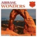 Airbase feat. Floria Ambra - Wonders (Virtual Vault Dub)