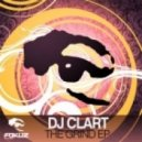 Dj Clart - The Grind