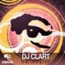 Dj Clart  - Who Are We (feat Elijah John)
