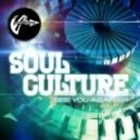 Soul Culture - Never Know (Original Mix)