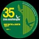 LIGHTEM, NINO SANTOS - Dante (Original Mix)