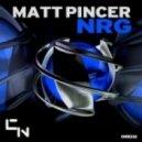 Matt Pincer - NRG (Original Mix)