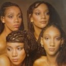 Sister Sledge - He's The greatest dancer (Over Red juicy funky remix) demo