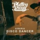 Sirkris - Disco Dancer (original mix)