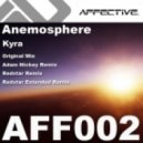 Anemosphere - Kyra (Adam Nickey Remix)