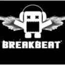 Deekline & Ed Solo - Always Rip (Specimen A Remix)