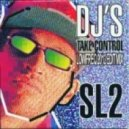 SL2  - Dj's Take Control (LowFreq 2012 mix)