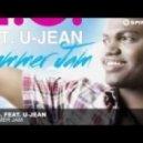 R.I.O. feat. U-Jean - Summer Jam (Radio Edit)