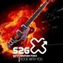 Bastian Foxx  -  Rock With You (Rio Dela Duna & Dany Cohiba Remix)