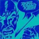 Akira Kiteshi - Seven