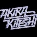 Akira Kiteshi - Ion Bru