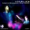 Marco Bragadin feat. Aedo - Hymn (Original Mix)