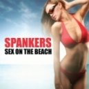Spankers - Sex On The Beach (Miguel Vargas 2012 Party Remix)