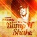 Steve Synfull - In Rod We Trust (Original Mix)