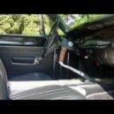 dj slim1970 - speed