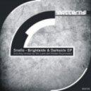 Snello - Brightside (Original Mix)