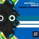 Santerna feat. Marcie - Finding Happiness (Beat Service Sundown Remix)