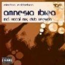 Electro Esthetica  - Amnesia Ibiza (Dub Version)