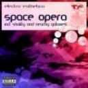 Electro Esthetica   - Nearby Galaxies (Original Mix)