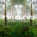 Tom Cloud - The Darkest Star (Original Mix)