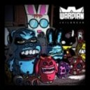 WardiaN - Jailbreak (Original Mix)