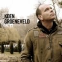 Underworld - Born Slippy - Koen Groeneveld Bootleg - 2012 Update
