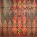 The Upbeats - Ghobi Ghost