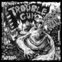 Troublegum - Escalator To Heaven