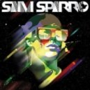 Sam Sparro - Too Many Questions