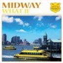 Midway - Amazon (Ferry Tayle & Stephan R 2009 Universal Language Remix)