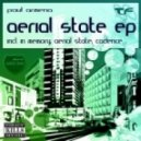 Paul Armena - Aerial State (Original Mix)
