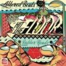 Altered Beats - Hit The Floor (Rubber Headz Remix)