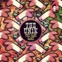 The Unik - Yeah (Original Mix)