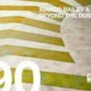 Marco Bailey & Redhead - Firestone (Original Mix)