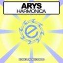 ARYS - Harmonica (Original mix)